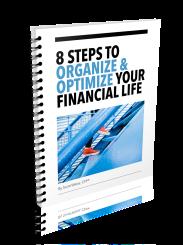 Organize&OptimizeCover