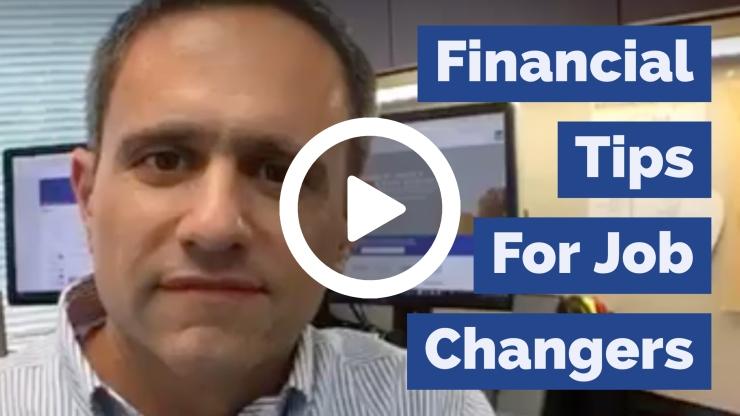 jobchanges-thumbnail