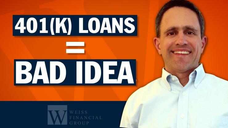 401k-loans-bad-idea