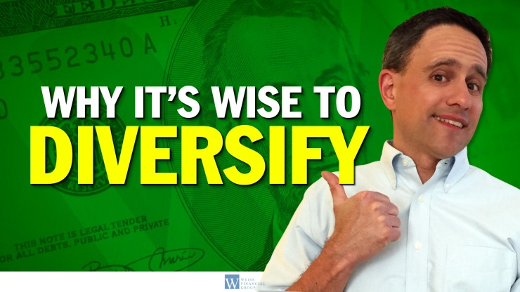 why-its-wise-to-diversify
