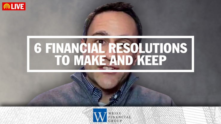 6-financial-resolutions-to-make-and-keep-1-1