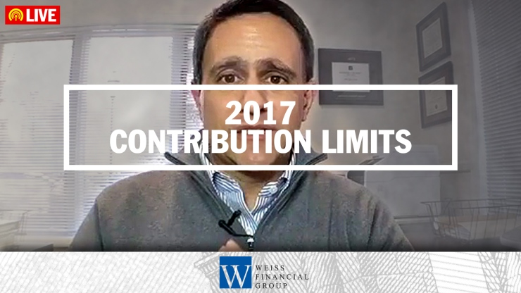 2017-contribution-limits