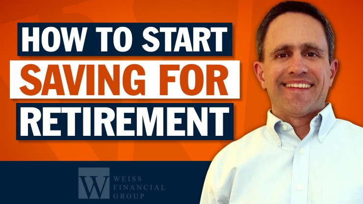 how-to-start-saving-for-retirement
