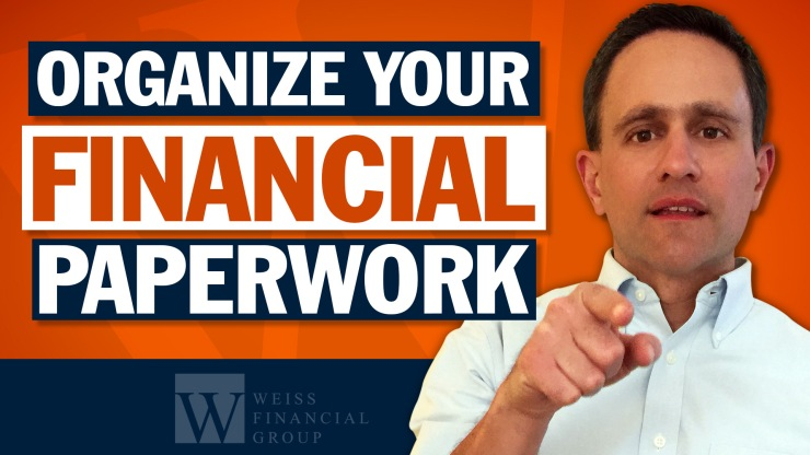 organize-your-financial-paperwork