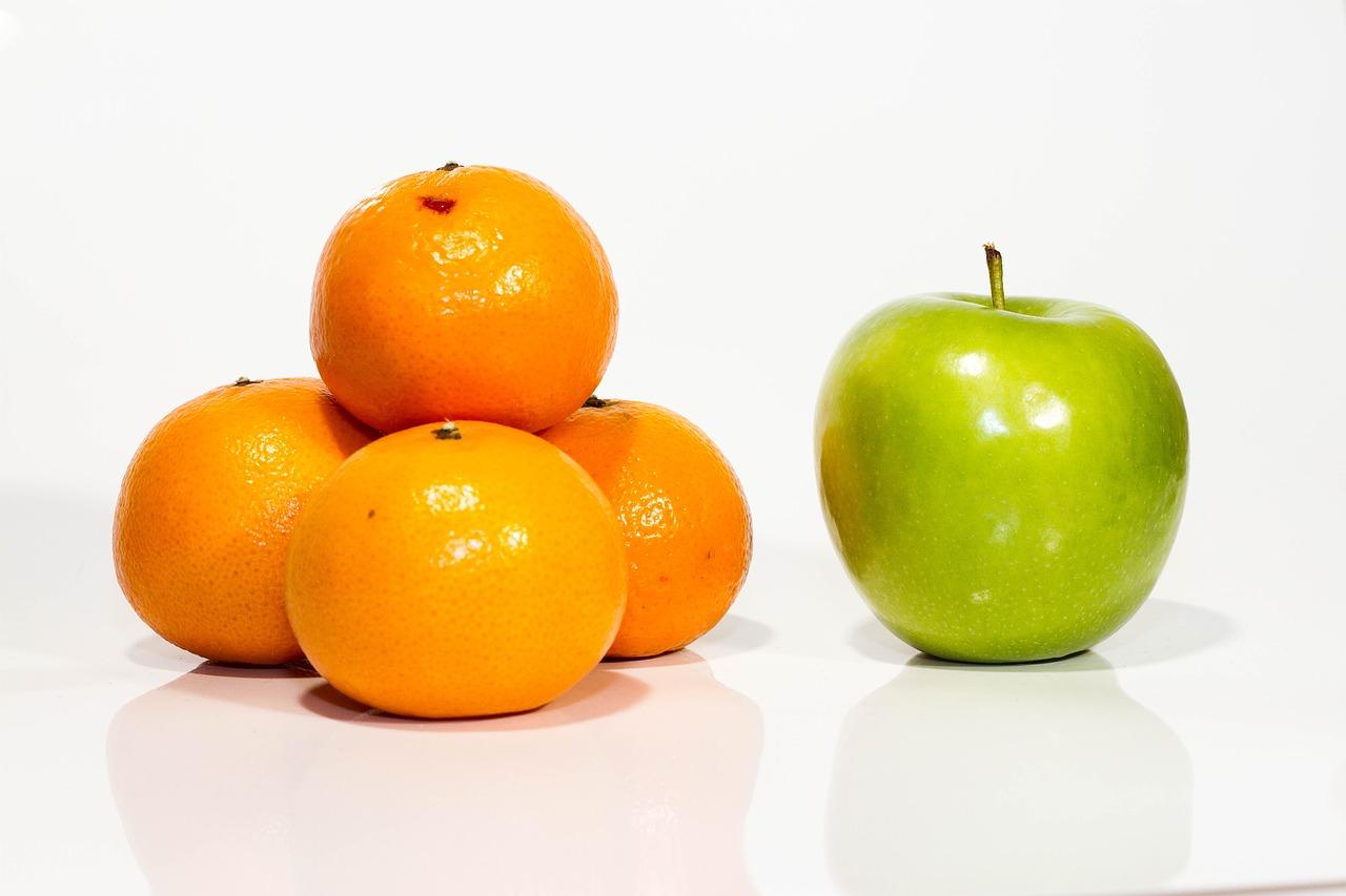 apple-1868383_1280